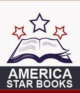 America Star Book
